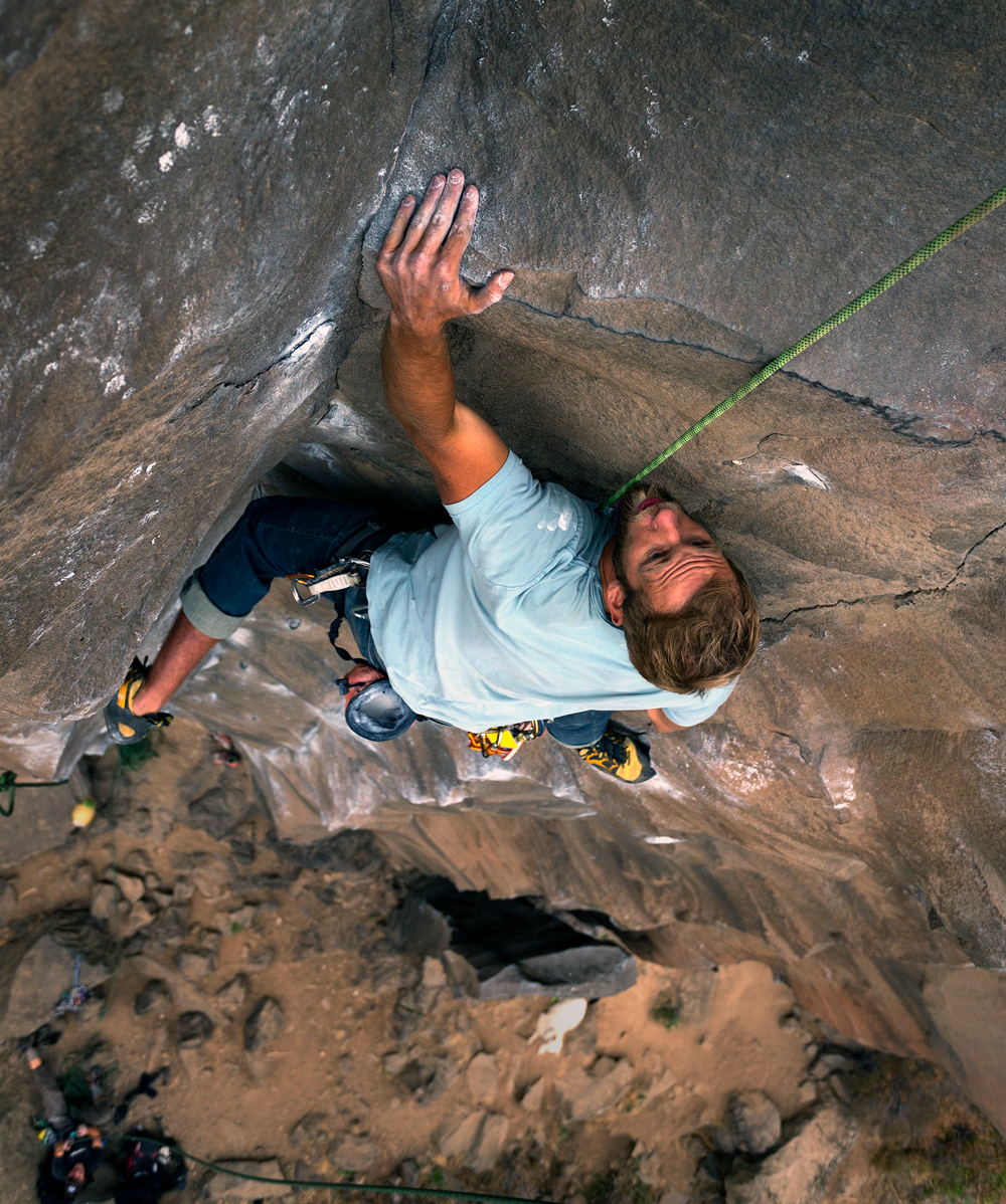 Rock Climbing Smith Rock Cory Fagin Photography By Skyler Hughes